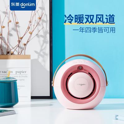 DL-1165粉色